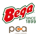 Combined Bega PCA