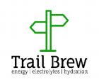 trail-brew